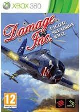 破坏连队:太平洋中队WWII 英文ISO版