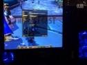 《魔兽世界:德拉诺之王》暴雪现场试玩视频泄露