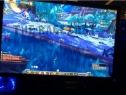 《魔兽世界:德拉诺之王》联盟新影月谷泄露试玩视