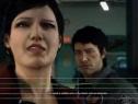 《丧尸围城3》帧数测试