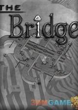 桥 XBLA英文版