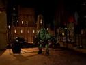 PS4《Knack 》12分钟游戏实机演示