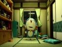 《哆啦A梦》3D动画电影首支预告片