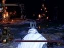 ING:《黑暗之魂2》Beta版视频