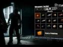 IGN:XBOX ONE《丧尸围城3》合作模式演示