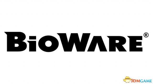 <b>BioWare目前正在为制作次世代主机游戏而广招贤才</b>