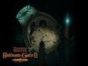 《博德之门2加强版》今日发售 RPG传奇能否再续