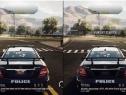 《极品飞车18》PS4 vs. XO画面对比