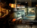《合金装备5:原爆点》12分钟英文游戏演示