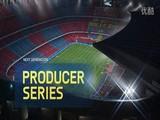 EA《FIFA 14》新预告片登场 介绍