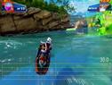 Xbox One《Kinect体育竞技 》先行Demo帧数测试