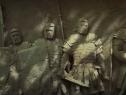 《Ryse:罗马之子》关卡介绍