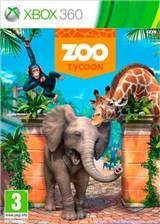 动物园大亨 英文XEX版