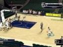 NBA 2K14 步行者队推荐战术视频解说教程