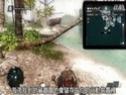 《刺客信条4:黑旗》平板连动游玩要素预告片