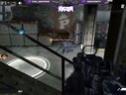 《使命召唤10:幽灵》漏洞视频
