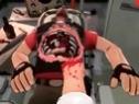 手术模拟2013 娱乐解说视频攻略