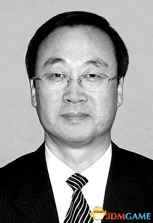 北京人大代表建议公立医院应开放学生免费堕胎