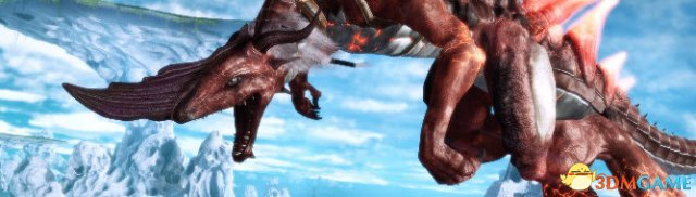 阵容庞大 微软表示已经与数家日本游戏工作室签约
