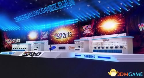 预计观众将超1,WCG停办对中国电竞的影响