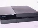 PlayStation4 IGN 8.2分