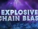 《黑道圣徒4》毁灭元素DLC预告