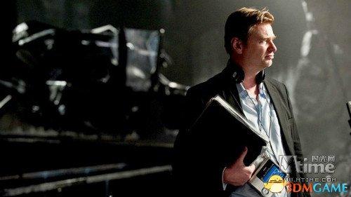 诺兰《星际穿越》将曝首款预告 贴片《霍比特人2》