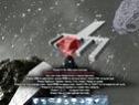《太空工程师》15分钟游戏试玩视频