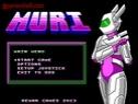 逆潮流而上 DOS风格射击游戏MURI试玩视频出现