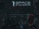 《太空工程师》15分钟游戏试玩