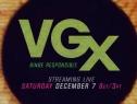 GT:VGX最受期待游戏提名影像