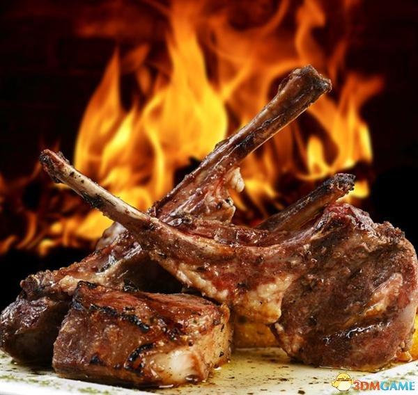 餐桌上的进化史吃货必看 腌菜竟不是韩国发明的