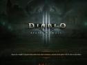 《暗黑3:夺魂之镰》冒险模式