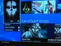 PS4语音操控测试
