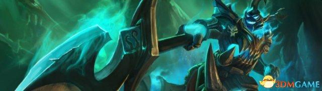 《英雄联盟》禁止职业玩家上传竞争游戏作品