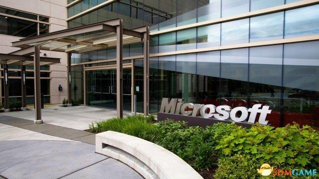 微软批评政府监测行为 将致力于提高加密技术