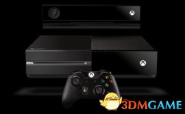 <b>微软被曝在Xbox音乐上使用索尼的Gracenote技术</b>