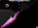 星界边境 实况解说视频 科幻版泰拉瑞拉