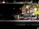 涂鸦冒险家:超级英雄 节操视频解说 教你学英语