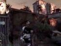 《消逝的光芒》VGX 2013演示视频