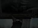 《神偷4》5分钟演示