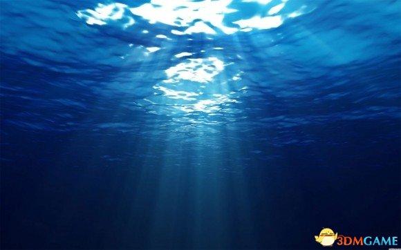 <b>海底惊现大量淡水资源!百倍于20世纪开采量</b>
