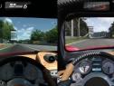 《GT6》VS《赛车计划》