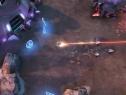 《光环:斯巴达突袭》发售预告