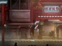 《Dex - Harbor Prime》预告片