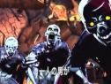 《剑勇传奇:忍者龙剑传Z》G级预告