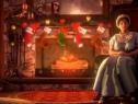 《黑道圣徒4》圣诞节DLC预告