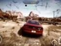 《极品飞车18:宿敌》新DLC预告片