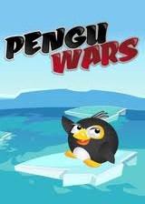 愤怒的企鹅 英文免安装版