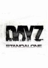 http://www.3dmgame.com/games/dayzs/